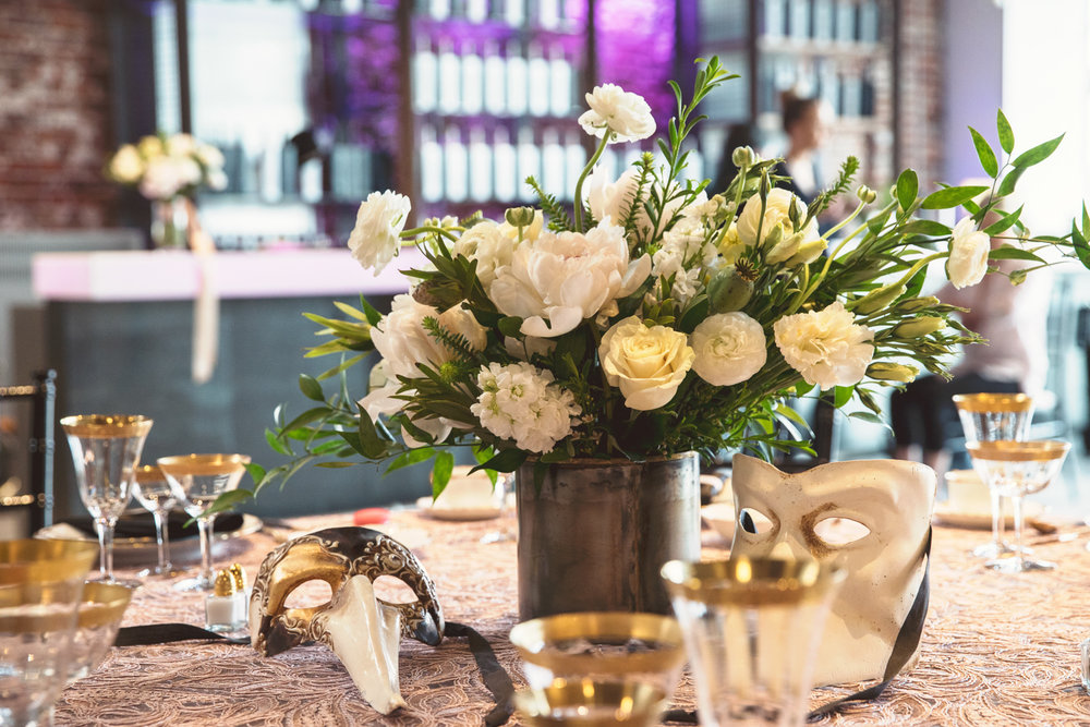 Zara_Ashby_Photography_Denver_Weddings_20180529_08.jpg