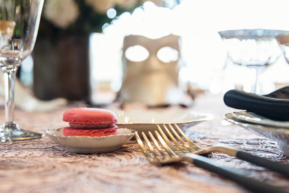 Zara_Ashby_Photography_Denver_Weddings_20180529_09.jpg