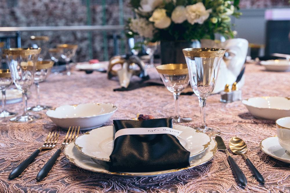 Zara_Ashby_Photography_Denver_Weddings_20180529_12.jpg