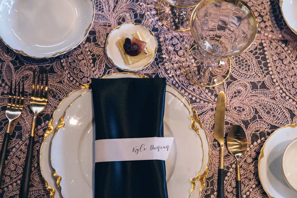 Zara_Ashby_Photography_Denver_Weddings_20180529_11.jpg