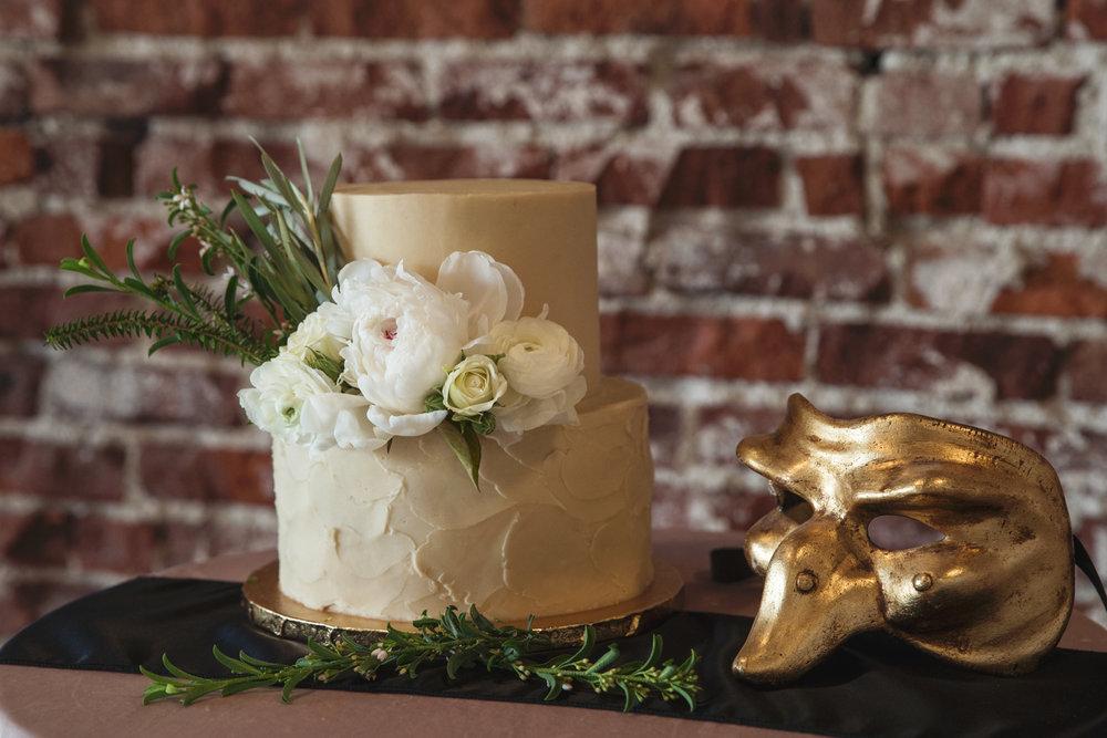 Zara_Ashby_Photography_Denver_Weddings_20180529_18.jpg