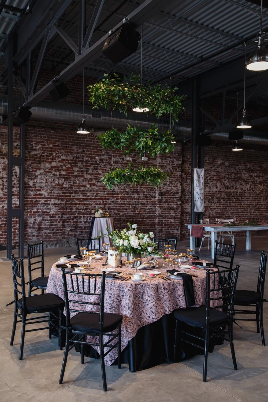 Zara_Ashby_Photography_Denver_Weddings_20180529_14.jpg