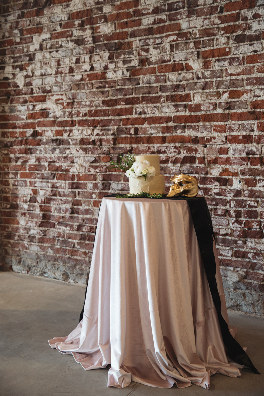 Zara_Ashby_Photography_Denver_Weddings_20180529_19.jpg