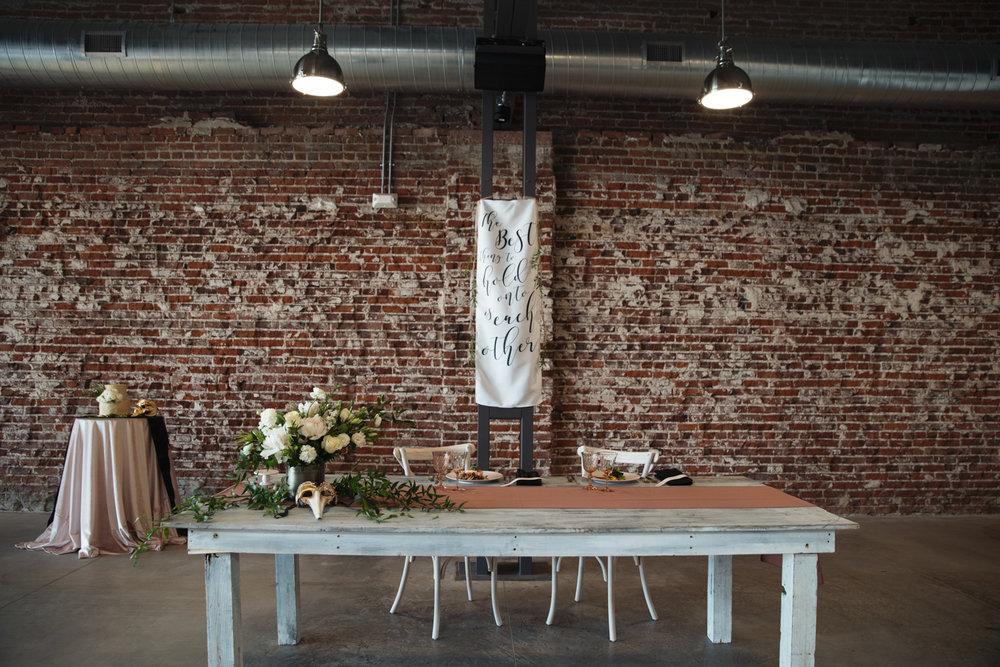 Zara_Ashby_Photography_Denver_Weddings_20180529_35.jpg