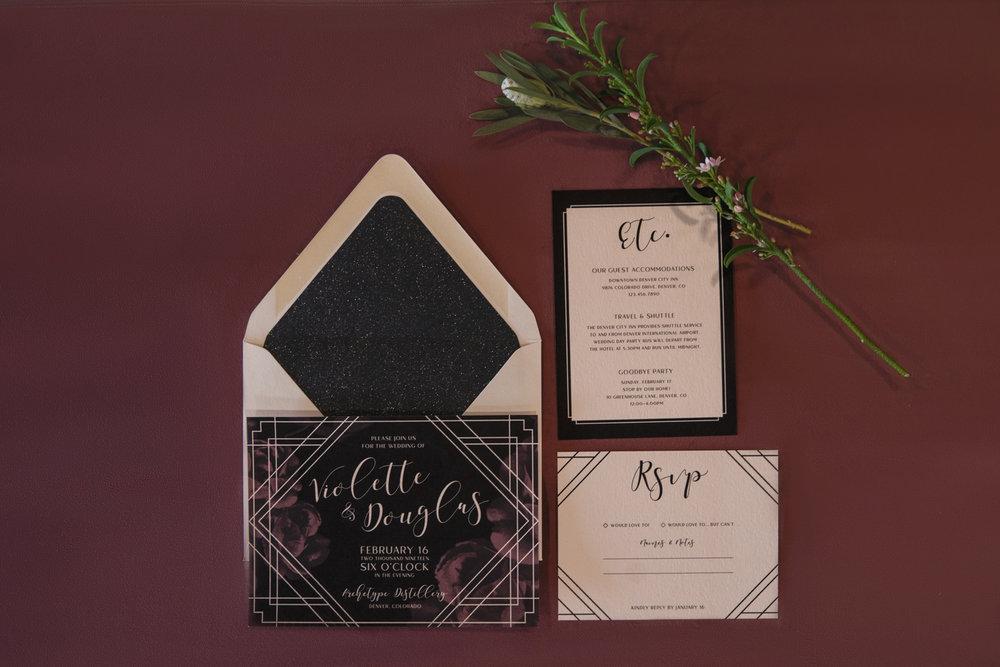 Zara_Ashby_Photography_Denver_Weddings_20180529_44.jpg