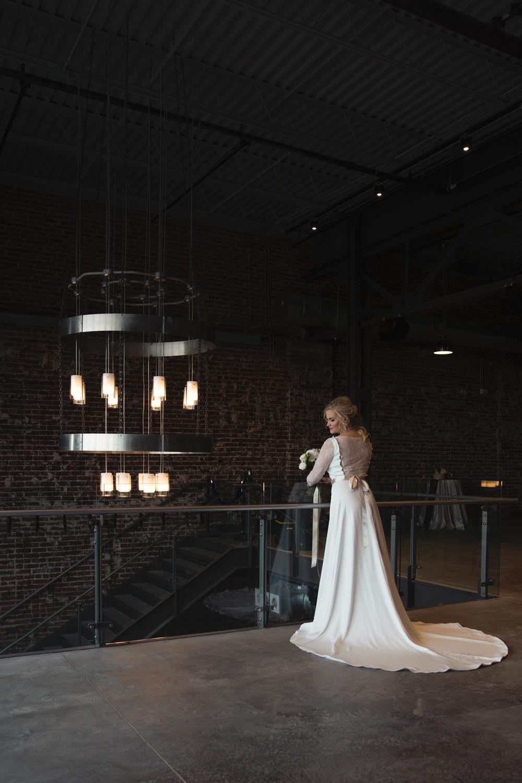 Zara_Ashby_Photography_Denver_Weddings_20180529_69.jpg