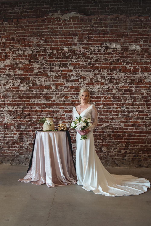 Zara_Ashby_Photography_Denver_Weddings_20180529_62.jpg