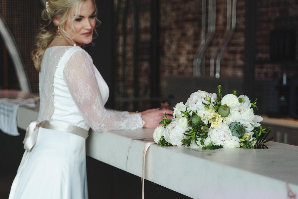 Zara_Ashby_Photography_Denver_Weddings_20180529_76.jpg