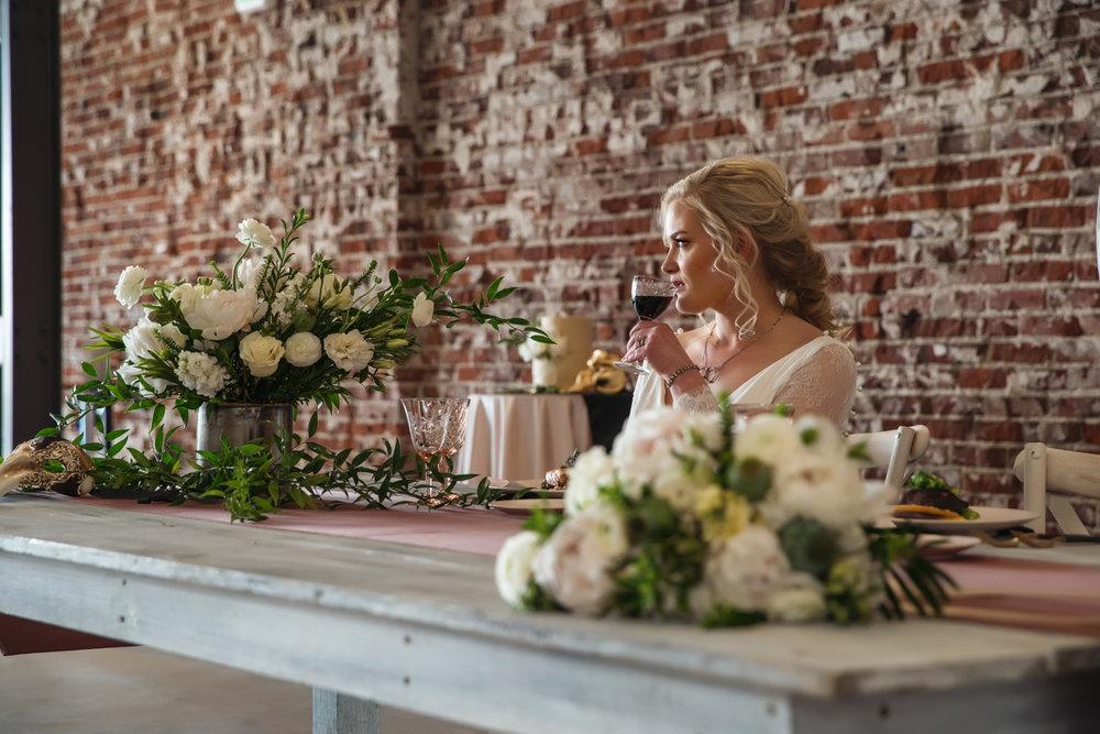 Zara_Ashby_Photography_Denver_Weddings_20180529_81.jpg