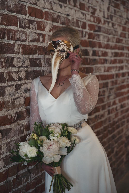 Zara_Ashby_Photography_Denver_Weddings_20180529_88.jpg
