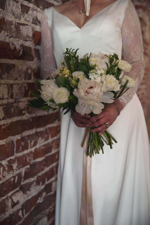 Zara_Ashby_Photography_Denver_Weddings_20180529_91.jpg