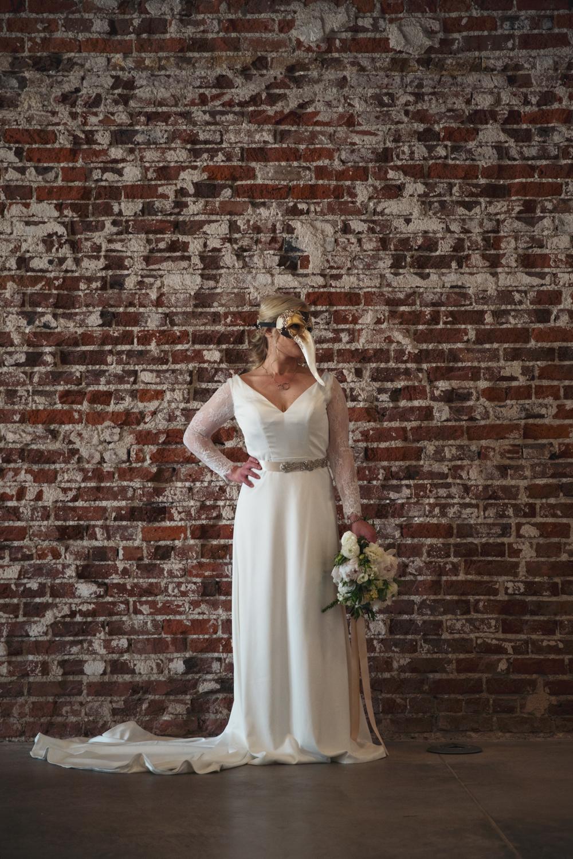 Zara_Ashby_Photography_Denver_Weddings_20180529_93.jpg