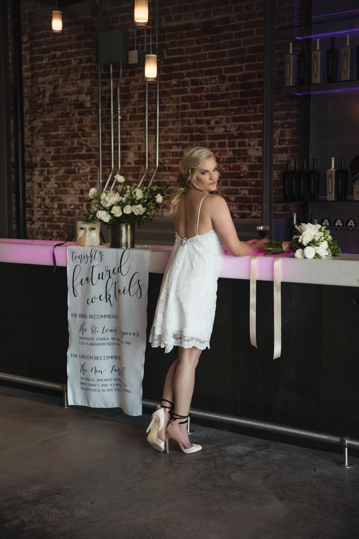 Zara_Ashby_Photography_Denver_Weddings_20180529_98.jpg