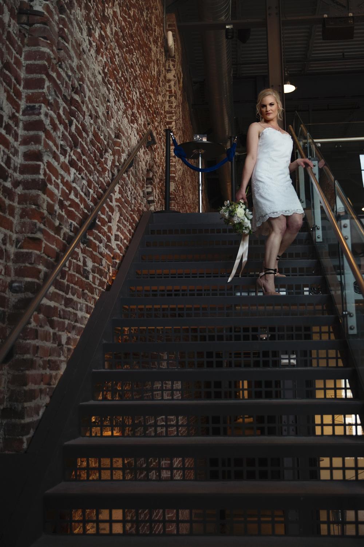 Zara_Ashby_Photography_Denver_Weddings_20180529_102.jpg
