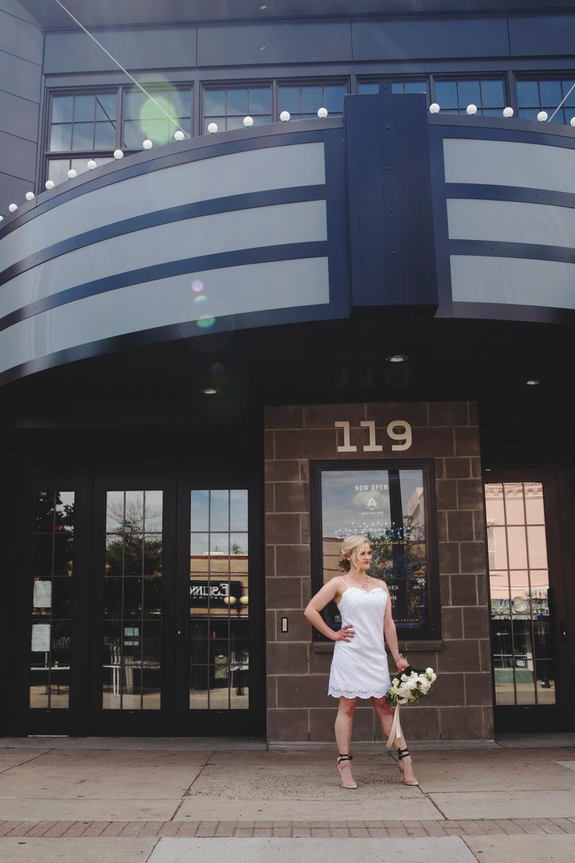 Zara_Ashby_Photography_Denver_Weddings_20180529_104.jpg