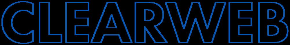 CW-logo_1pix_blu.144.png