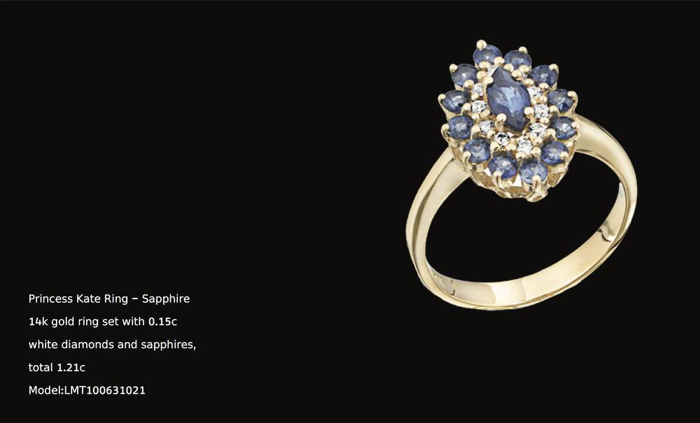 ring13 copy.jpg