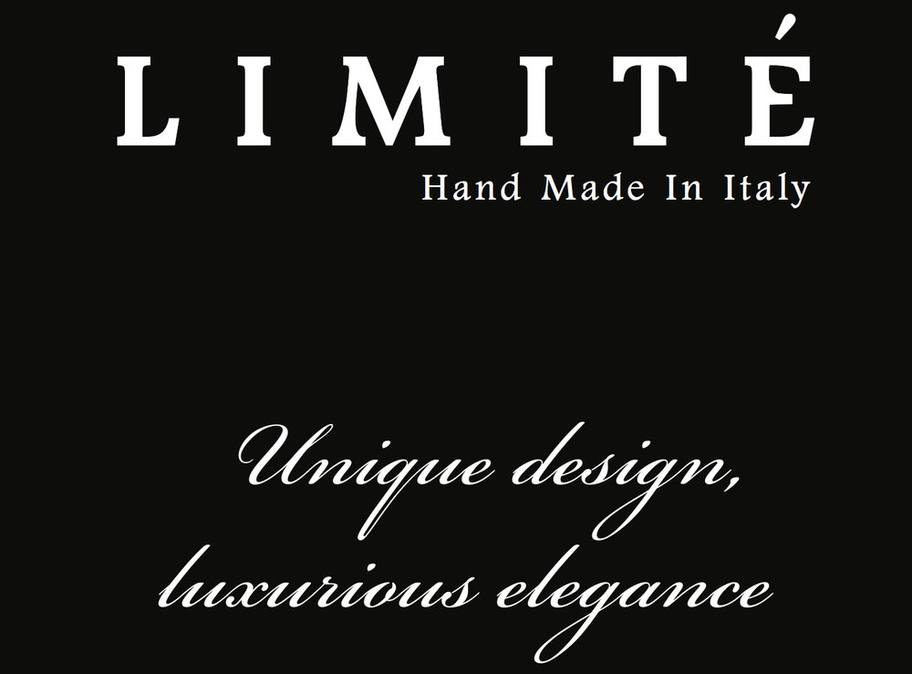 limite_master2 2 (dragged) copy.jpg