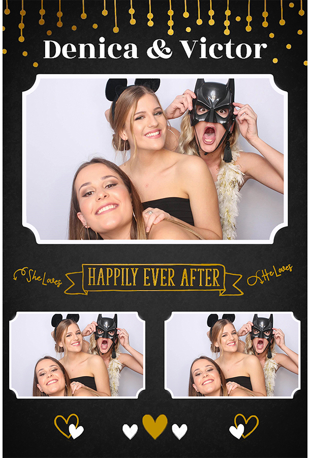 4x6-portrait-happily-ever-after.jpg