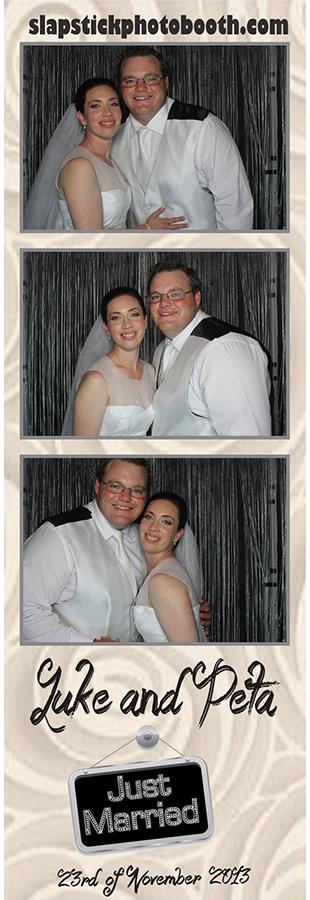 2x6-portrait-just-married.jpg