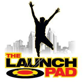 lauchpad_logo.jpg