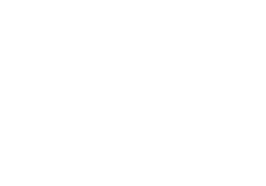 Streams Logo.png