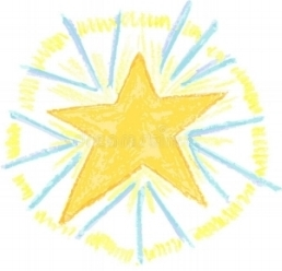 crayon-sun-burst-light-airy-fun-hand-drawn-star-characteristics-30748734.jpg