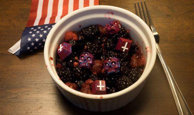 American Berry.JPG