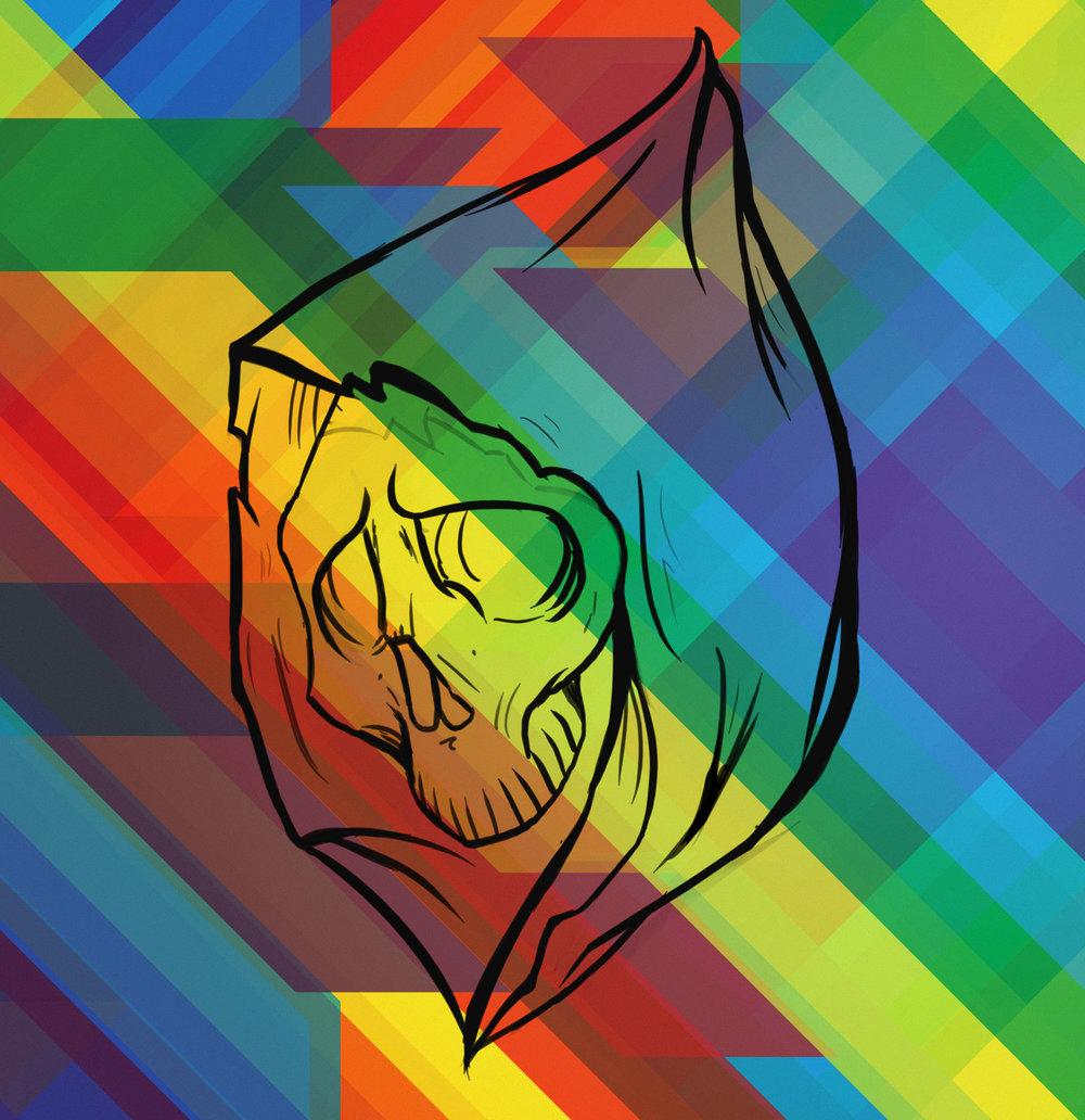 wainbow.jpg