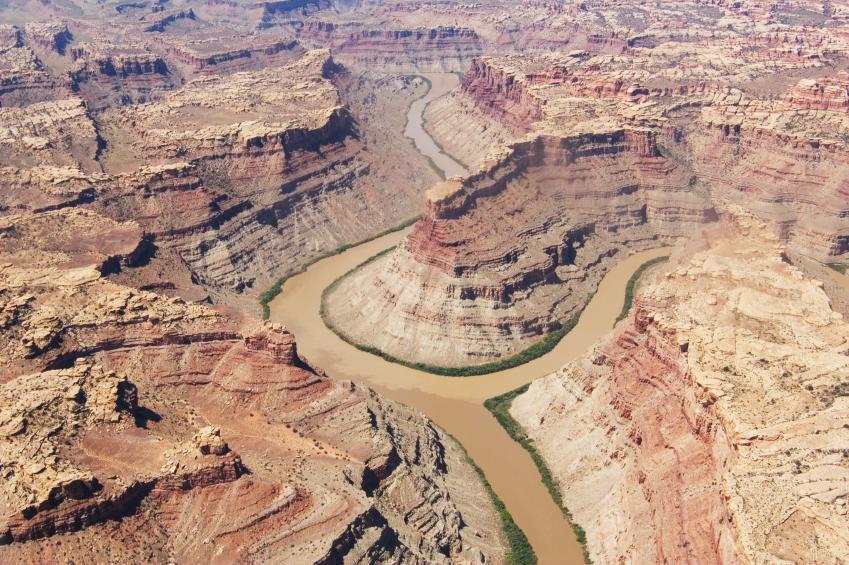 colorado-green-confluence