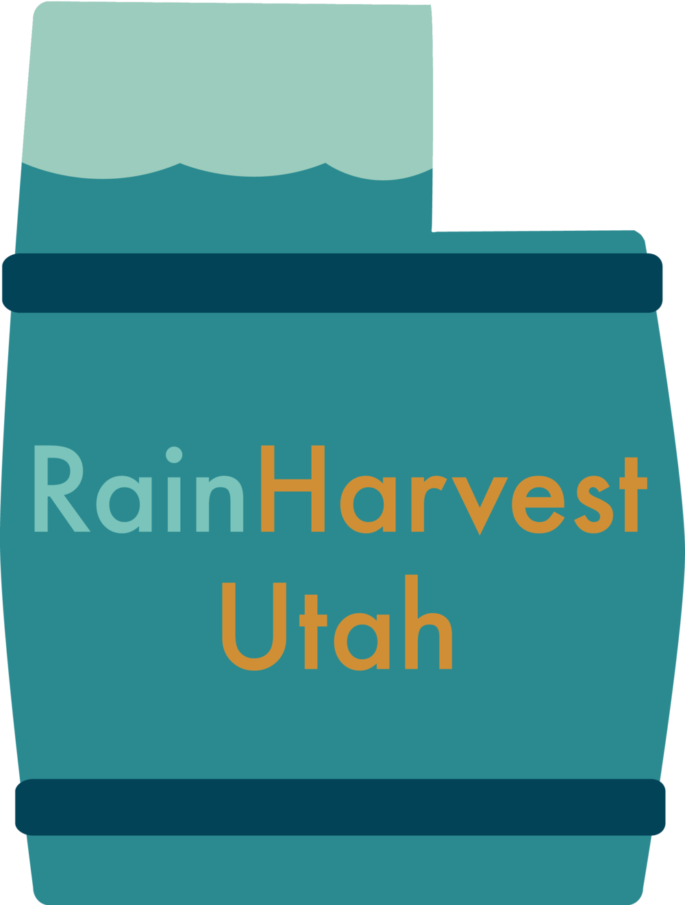 RainHarvest Logo Final Updated.png