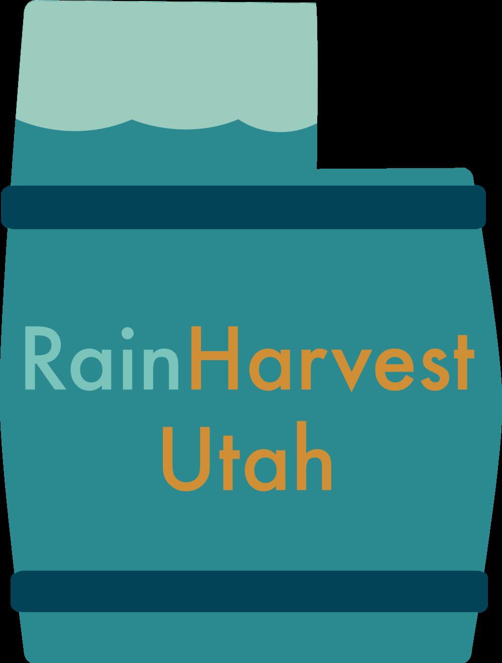 RainHarvest Logo Final Updated.png