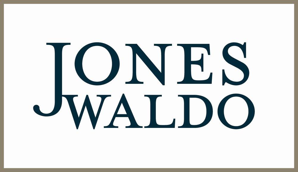 Jones Waldo.jpg