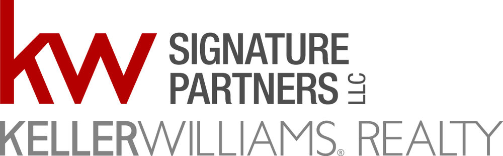 KellerWilliams_Realty_SignaturePartners_Logo_RGB.jpg