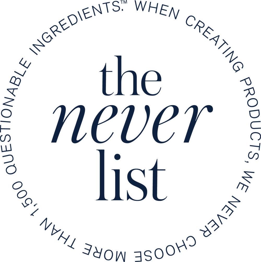 never-list-logo.png