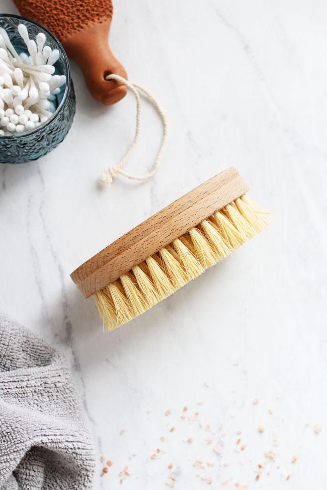 Dry-Brushing-2.jpg
