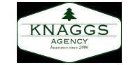 knaggs.png