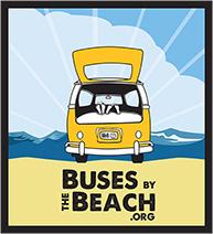 Buses-small.jpg