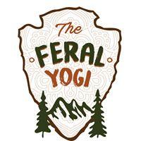 Feral Yogi Logo Brown.jpg