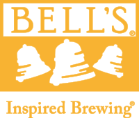 Bells_NEW_LOGO_GOLD.png