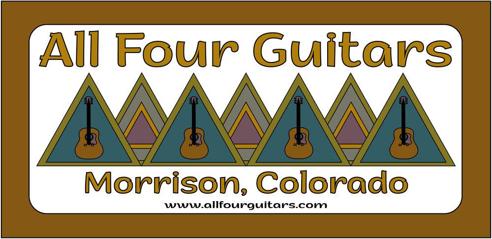 All-Four-Guitars-Logo-(high-res).jpg