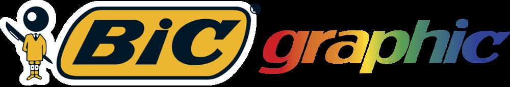 BG_horiz_logo copy.png