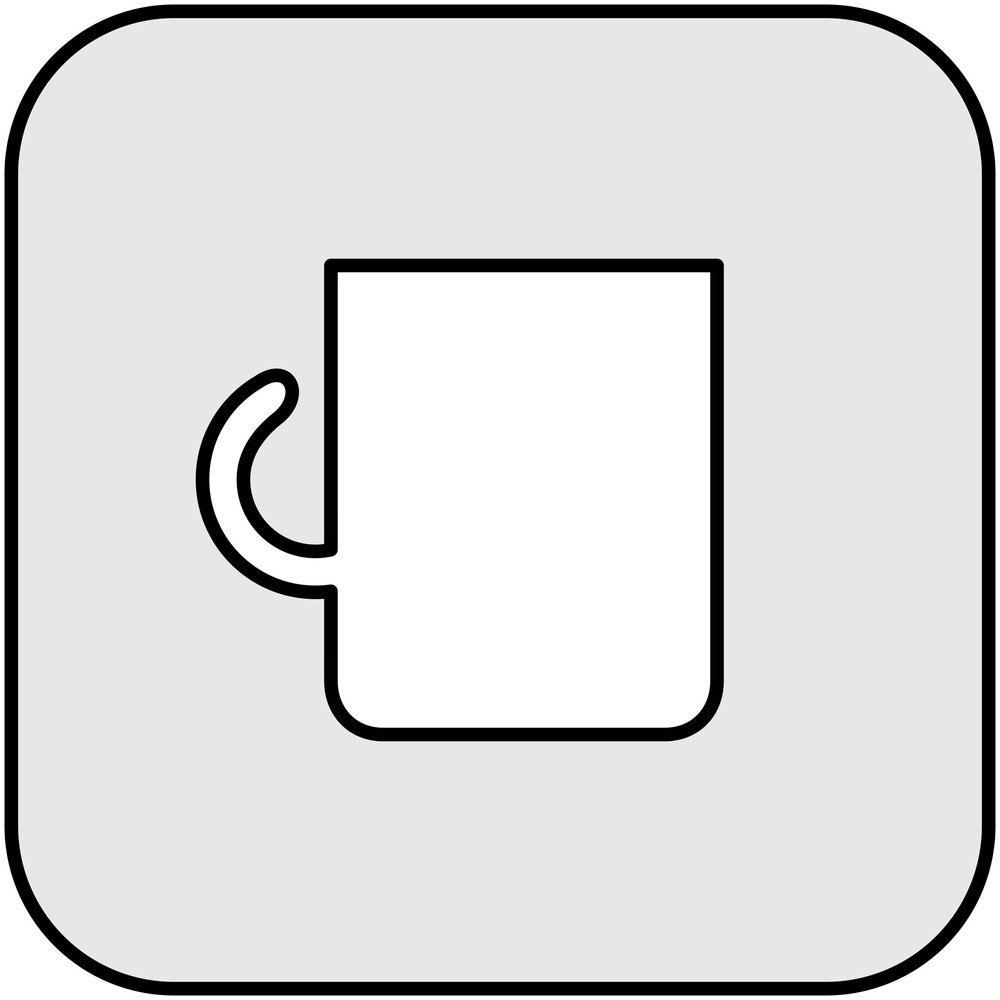 JP ICONS - CUP.jpg