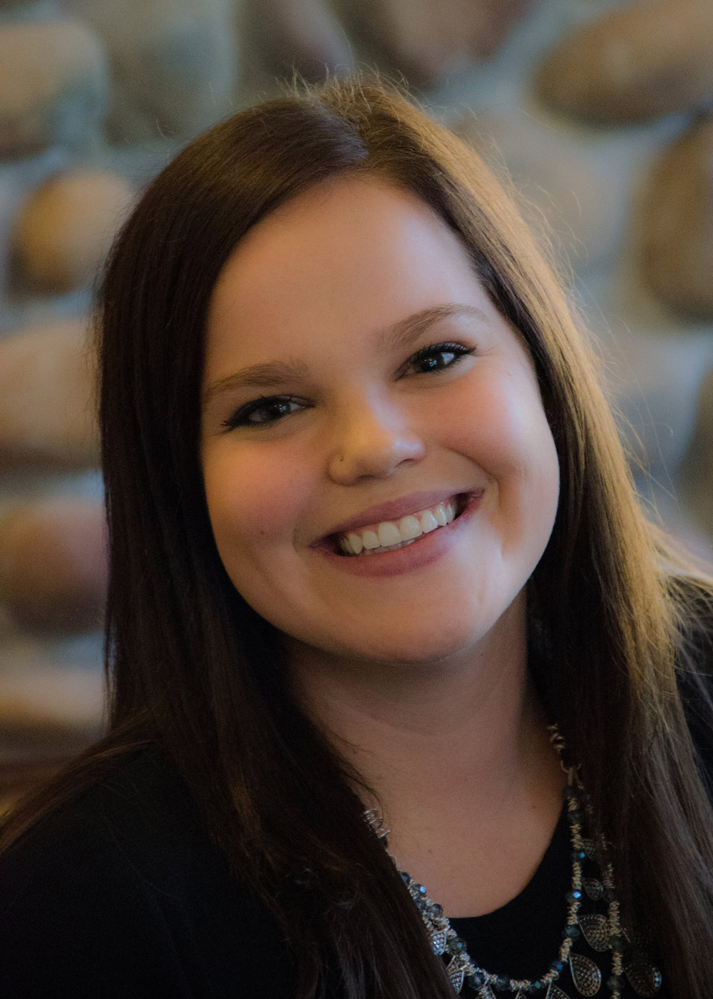 Ashleigh Creps - Ashleigh Creps is a Certified Social Worker (CSW) and graduated with her Masters in Social Work from the University of Utah. She works with individuals and couples.