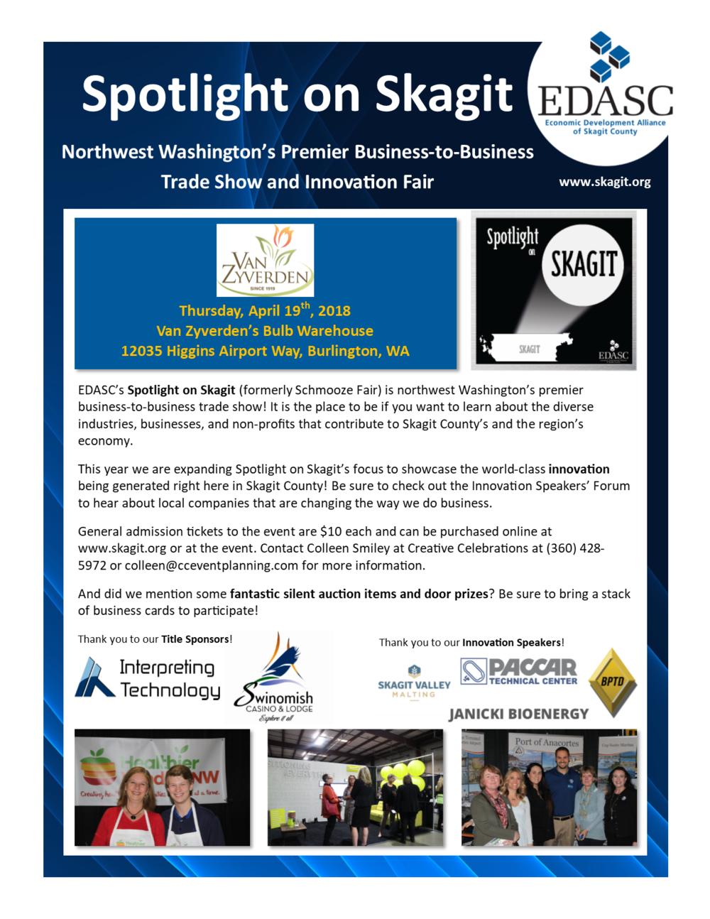 Spotlight on Skagit Flyer.png