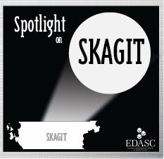 Spotlight on Skagit logo 2018.png