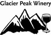 glacierpeakwinery.jpg