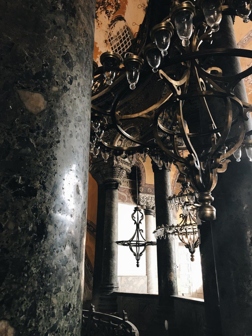 Hagia-Sophia-2.jpg