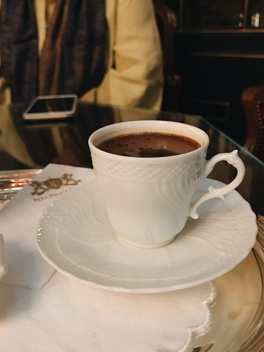 Pera-Palace-coffee.jpg