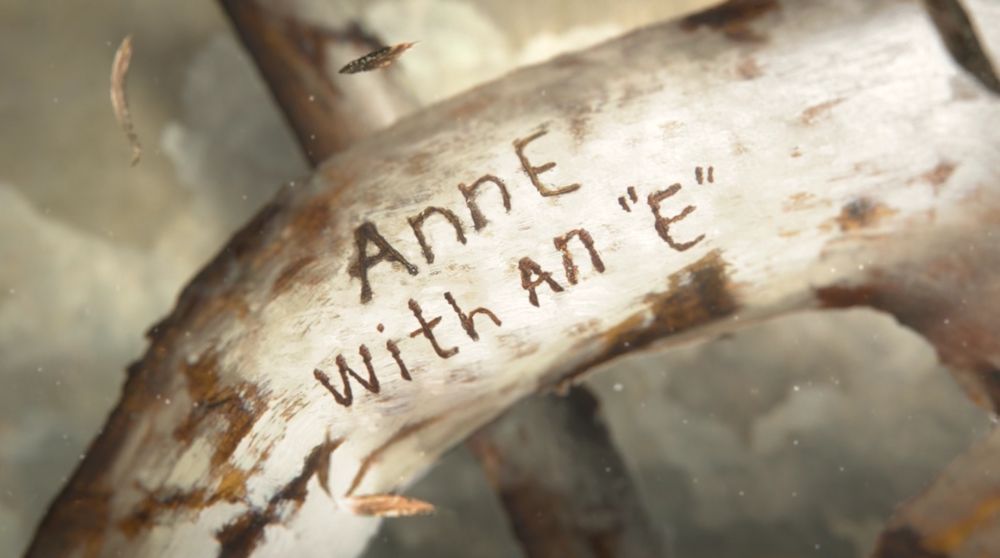 Anne-With-An-EE.png